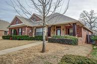 110 Lakehill Court Hickory Creek TX, 75065