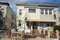86-30 125th St Richmond Hill NY, 11418