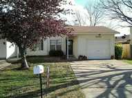 11012 E 14th Place Tulsa OK, 74128