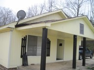 1100 5 York Street Warren AR, 71671