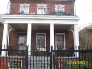 6503 Campbell Ave Chicago IL, 60629