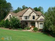 1140 Ridgeview Ln Bishop GA, 30621