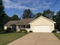 4353 Sweet Cherry Lane Kalamazoo MI, 49004