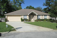 4639 North Misty Dawn Ct Jacksonville FL, 32277