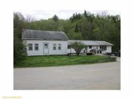 108 Coburn Brook Road Rumford ME, 04276