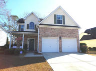 104 Preston Court Goose Creek SC, 29445