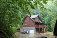 114 Little Bear Trail Cullowhee NC, 28723