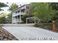 1179 Piney Point Roach MO, 65787