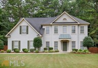 114 Merrywood Ln Peachtree City GA, 30269