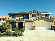 12569 Mesa View Dr Victorville CA, 92392
