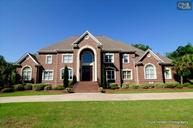 215 Laurent Way Irmo SC, 29063