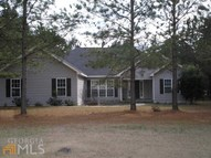 1205 Brooklet South Dr Brooklet GA, 30415
