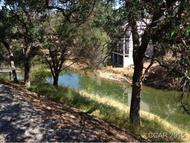 674 Foothill Road Rd Copperopolis CA, 95228