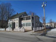 9 West Terrace Street Claremont NH, 03743