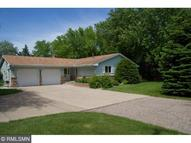 12730 Sunset Trail Plymouth MN, 55441