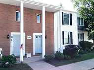 4745 Chestnut Ridge Road #11 Amherst NY, 14228