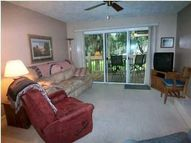 333 Sea Cloud Cir 333g Edisto Island SC, 29438
