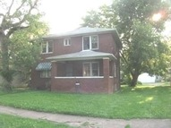 1706 Victoria Avenue North Chicago IL, 60064