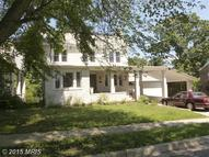 2352 Belleview Avenue Cheverly MD, 20785