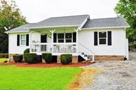 140 Dove Meadows Drive Archdale NC, 27263