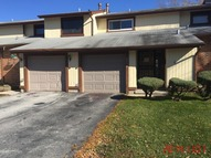 2234 Windsor Lane Country Club Hills IL, 60478