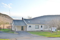 6786 Rt. 87 Forksville PA, 18616