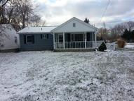 2072 South Belsay Rd Burton MI, 48519