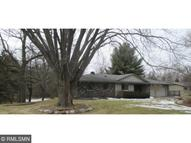 480 Queenan Ave  S Lakeland MN, 55043