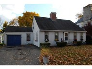 4 Broad St Rochester NH, 03867