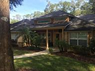 2527 Crooked Creek Point Middleburg FL, 32068
