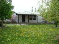 146 N 2nd W Teton ID, 83451