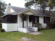 517 North Water St Starke FL, 32091