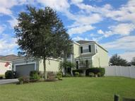 2877 Columbus Avenue Clermont FL, 34715