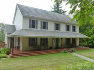 210 Peak Road Stone Ridge NY, 12484
