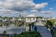 17 Mariner Circle Orange Beach AL, 36561