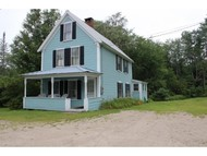 1627 Village Road Silver Lake NH, 03875