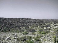 000 Pandale-Langtry County Rd. Langtry TX, 78871