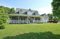2385 Coopers Cove Rd Hardy VA, 24101