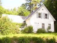 186 South Rd Swanzey NH, 03446