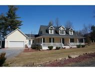 15 Lakeview Drive Monkton VT, 05469