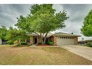 5228 Hill Ridge Drive Fort Worth TX, 76135