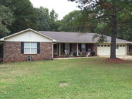 2580 Autumn Terrace Dalzell SC, 29040