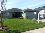 215 Bluejay Loop Creswell OR, 97426