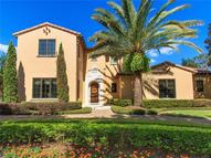 1610 Holts Grove Circle Winter Park FL, 32789