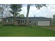 48870 Hull Road Belleville MI, 48111