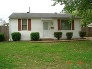 2801 S Rotherwood Avenue Evansville IN, 47714
