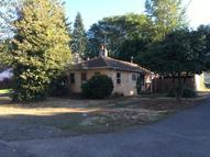 6114 Ne Simpson St Portland OR, 97218