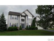 1198 Sycamore Avenue Forks Township PA, 18040