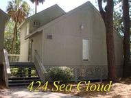 424 Sea Cloud Circle Edisto Island SC, 29438