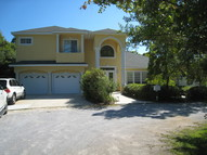 8127 North Lagoon Dr Panama City Beach FL, 32408